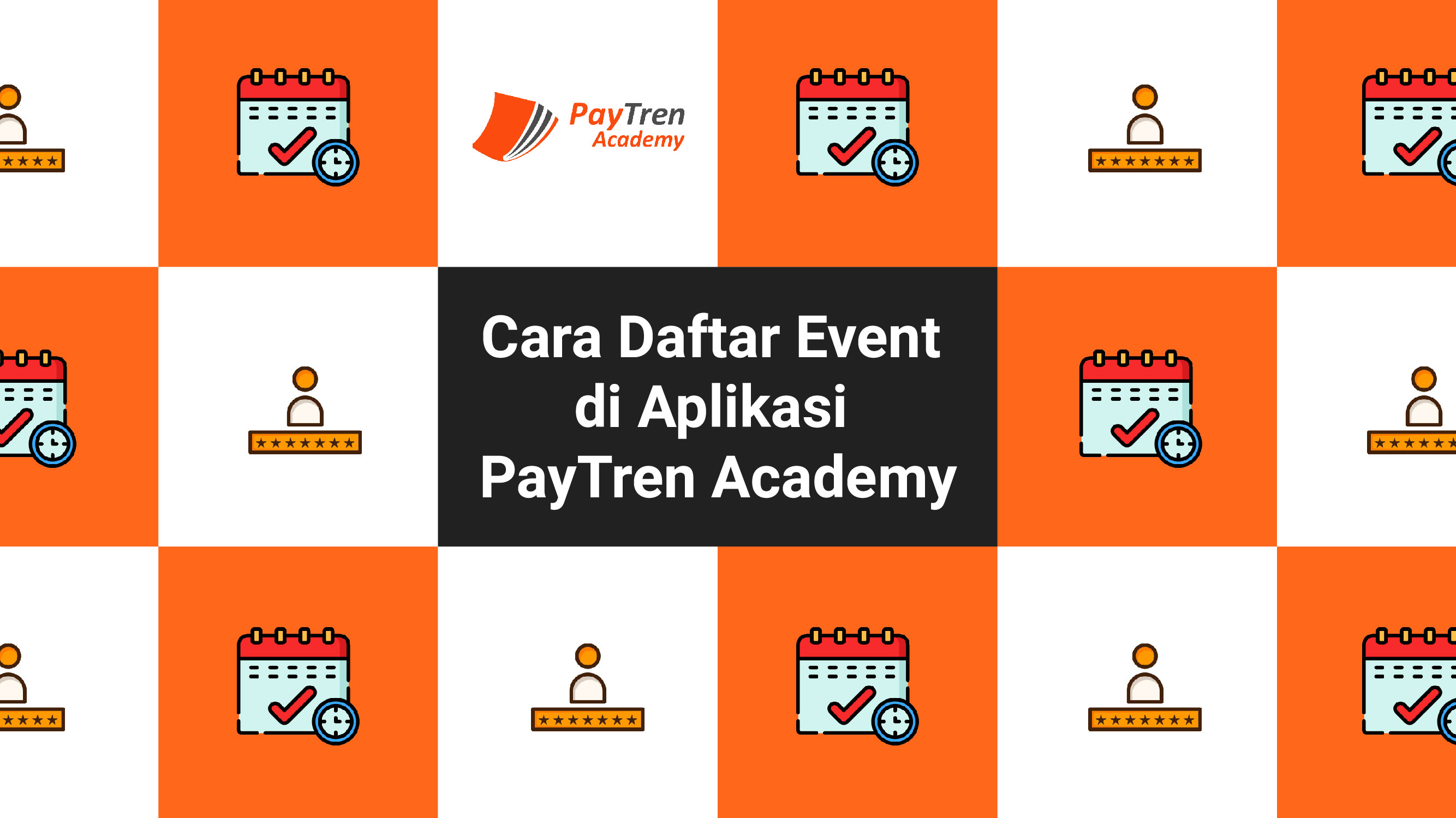 Tim Fasilitator Paytren Academy Aplikasi Pytren Gratis